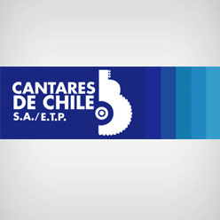 Cantaresde Chile